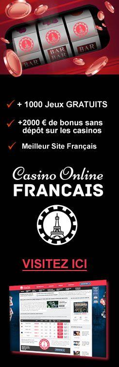publicité casinoonlinefrancais.fr