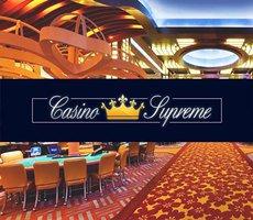 Casino Supreme